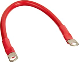 Camco 47453 Red 3/8