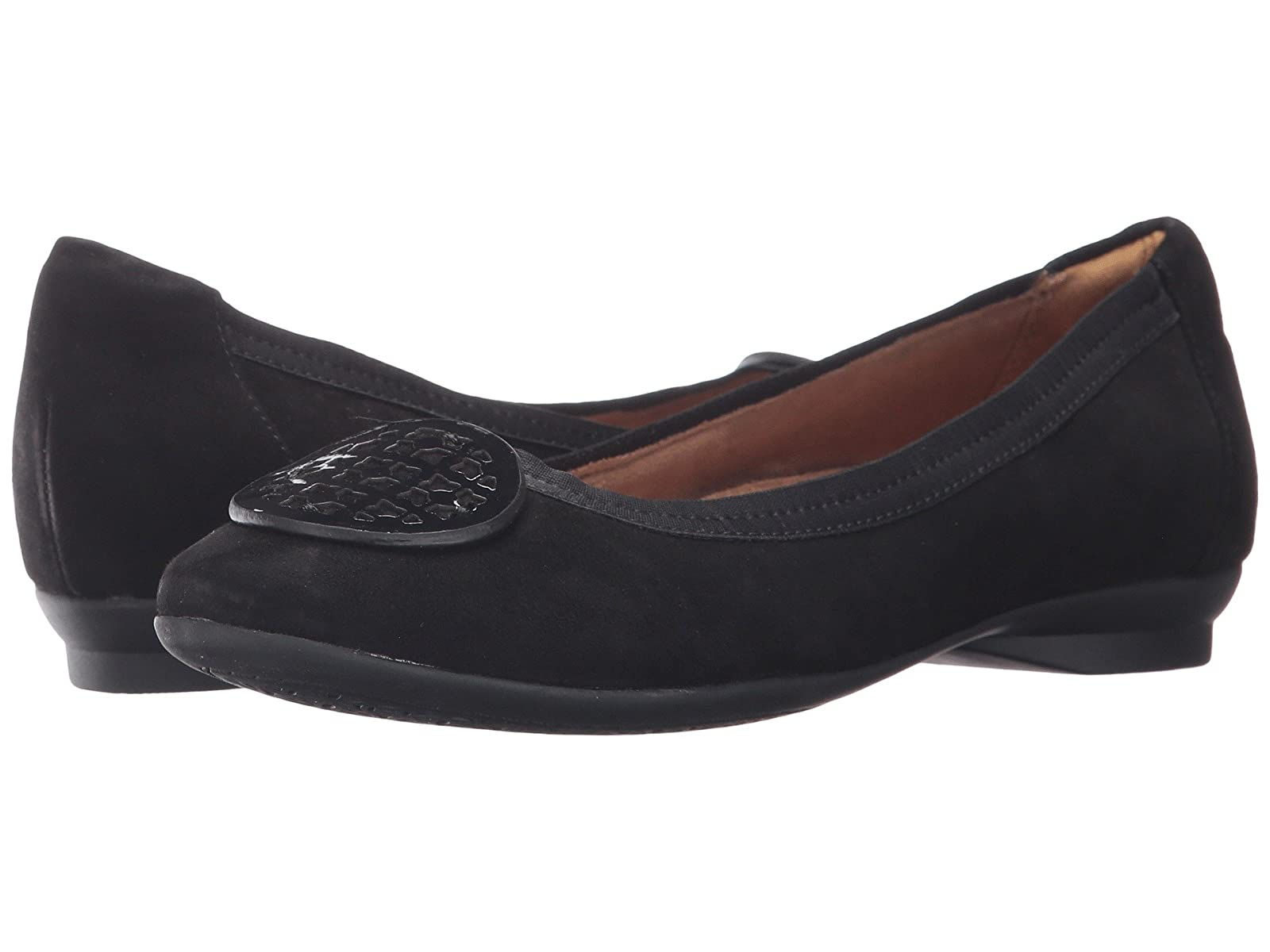 Clarks Candra BlushCheap and distinctive eye-catching shoes
