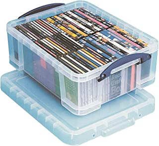 Best really useful storage boxes sizes Reviews