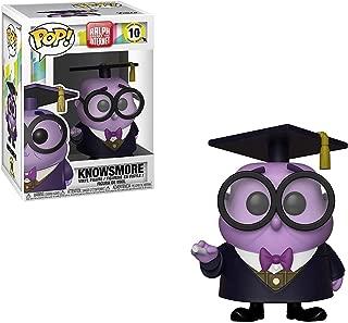 Funko Pop Disney: Wreck-It Ralph 2 - Knowsmore