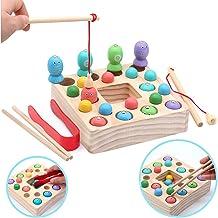 Suchergebnis auf für: montessori spielzeug 2 jahre