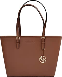 Best michael kors medium jet set tote Reviews