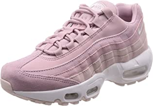 chaussures de sport ff21a 251da Amazon.fr : nike air max 95 femme
