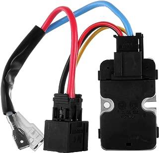Best cl500 door control module Reviews