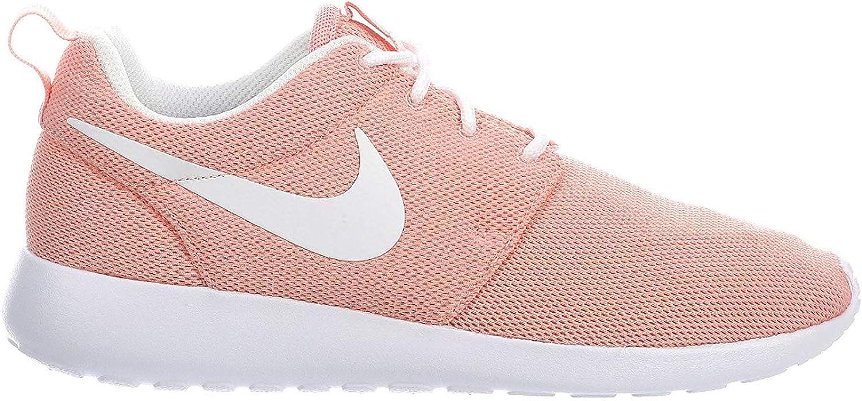 Nike Woherrar Woherrar Woherrar Roshe One Nylon springaning skor  sälja som heta kakor