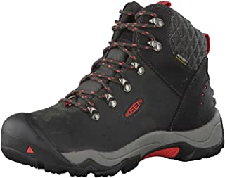 Women's Revel III Cold Weather Hiking Boot