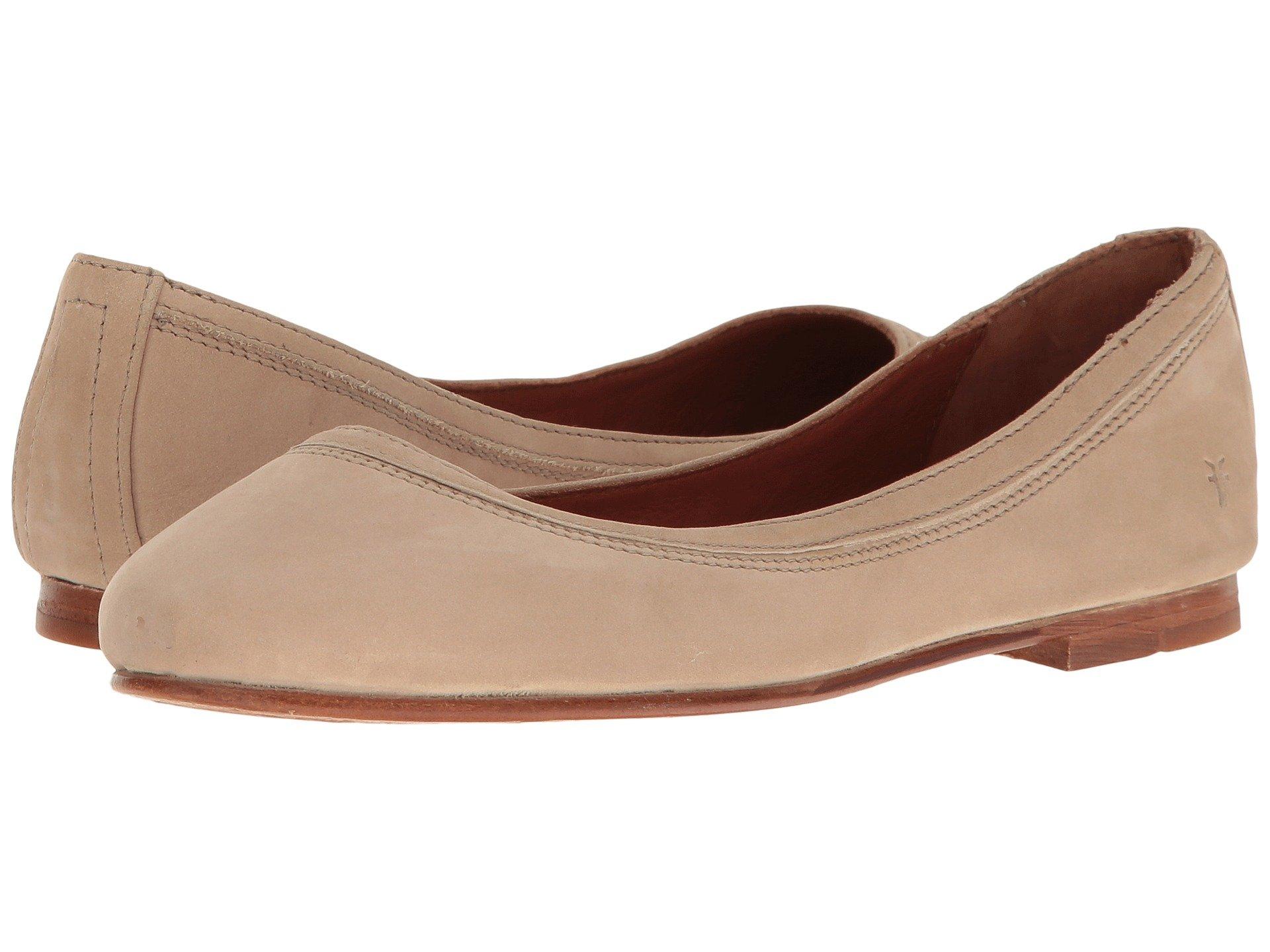 Carson Ballet