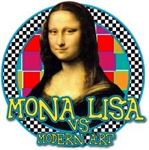 mona vs