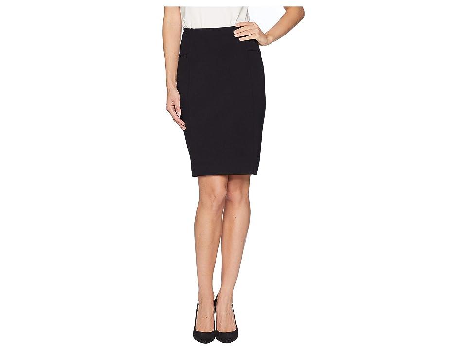 Lysse Perfect Skirt (Black) Women