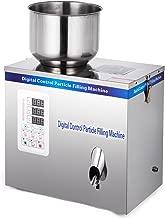 manual powder press machine