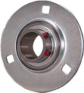 Set Screw Type NBK MJC-65-WH-28-35 Jaw Flexible Coupling 28 mm and 35 mm Bore Diameter A2017 Aluminum