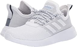 Footwear White/Footwear White/Raw Grey S18