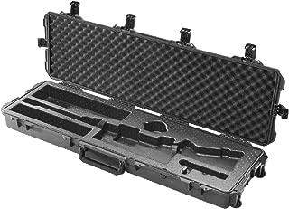Best custom pelican rifle case Reviews