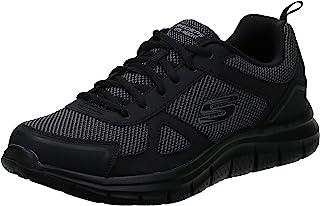 Skechers Men's Track Bucolo Sports Shoes