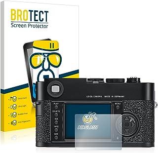 Suchergebnis Auf Für Leica M8 Displayschutzfolien Kamerazubehör Elektronik Foto