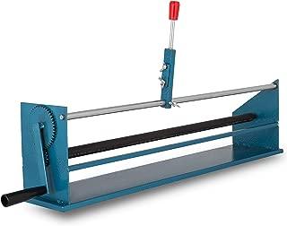 paper roll slitter