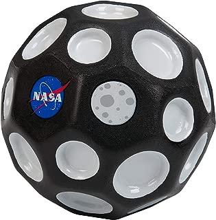 Waboba NASA Moon Ball for Outdoor Bouncing