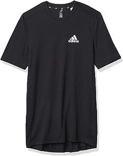 Men's Designed 2 Move Feelready T-Shirt