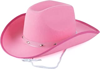 Best white cowgirl hat Reviews