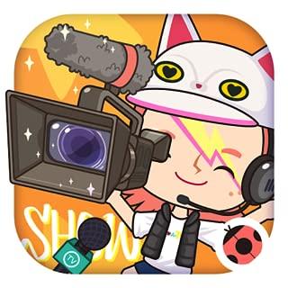 Miga Town: My TV Shows