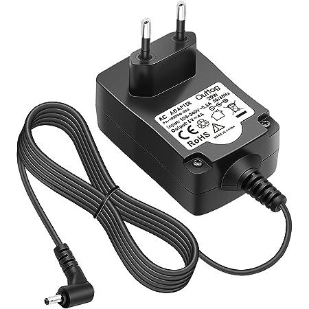 Outtag Ladegerät 20w Netzteil 5v 4a Ac Adapter Für Elektronik