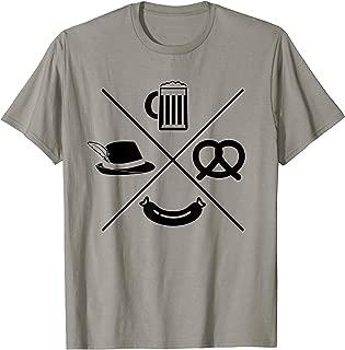 Best prps t shirt Reviews