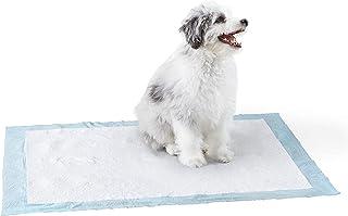 Amazon Basics Dog and Puppy Leak-proof 5-Layer Potty...