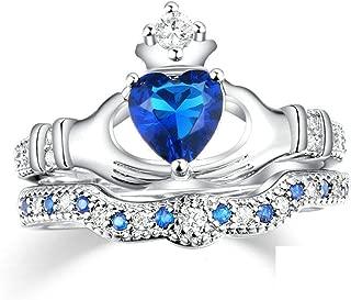 Best david yurman twist engagement ring Reviews