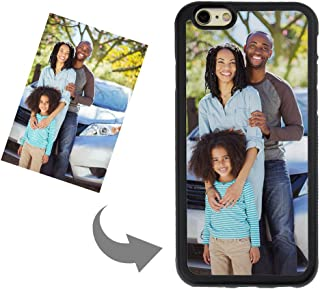 Best personalize my iphone 6 Reviews