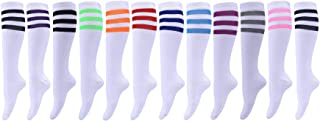 roller skate socks
