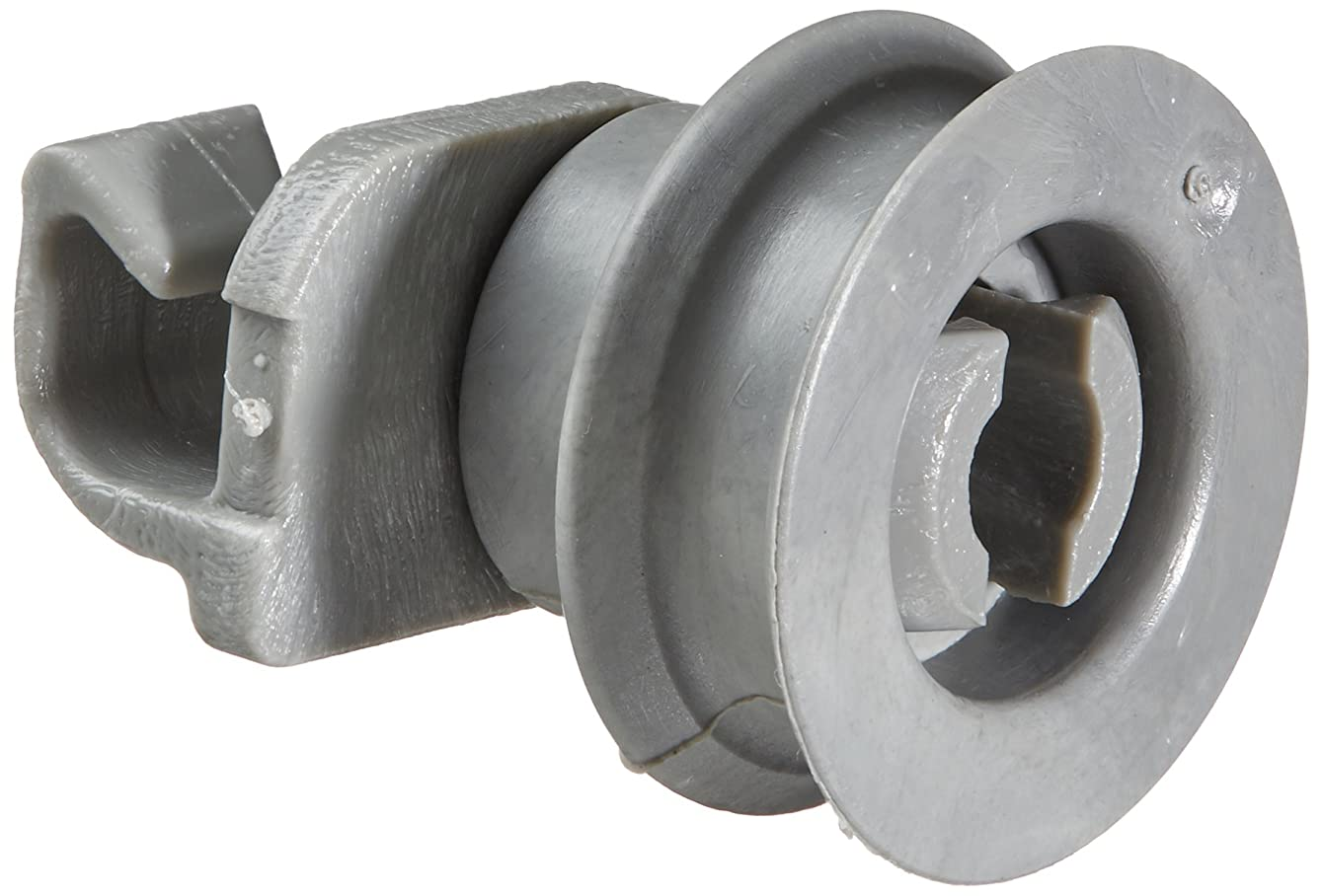 Whirlpool 99003148 Dish Rack Roller Assembly