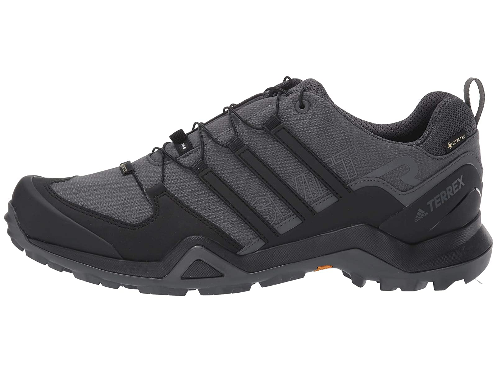 Man-039-s-Sneakers-amp-Athletic-Shoes-adidas-Outdoor-Terrex-Swift-R2-GTX thumbnail 12