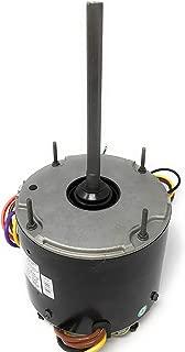 1/6 hp condenser fan motor 825 rpm