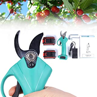 Carbon steel pruning shears,bypass Branch shears,electric Secateurs,tree trimmer pruning machines,garden shears,Pruners wi...