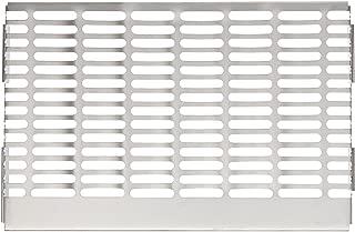 Atwood 92640 Grille Snap-in Door Heater
