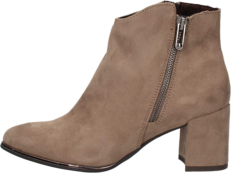 Marco Tozzi Women's Max Regular discount 89% OFF Fashion Boots Classic