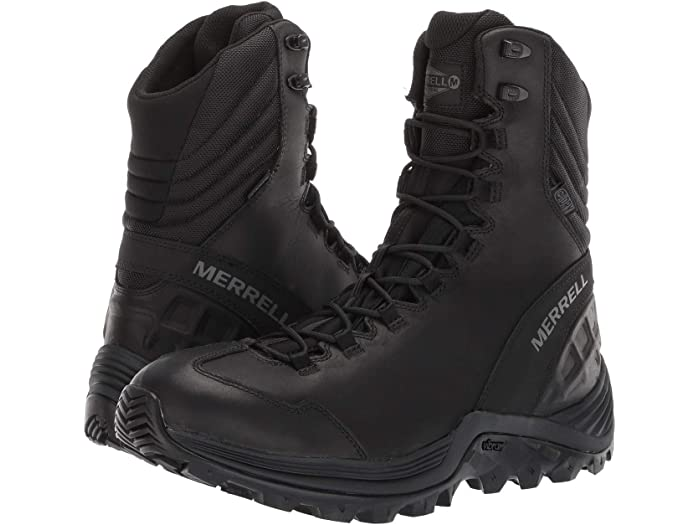 Merrell Work Thermo Rogue Tactical
