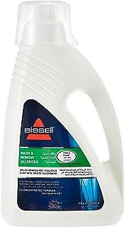 BISSELL-WASH & REMOVE ALLERGEN