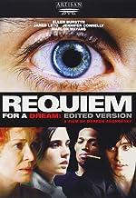 Requiem for a Dream (Edited Edition)