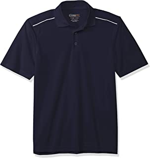 Best city polo shirt Reviews