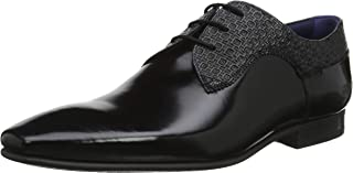 Tifler Mens Smart Shoes