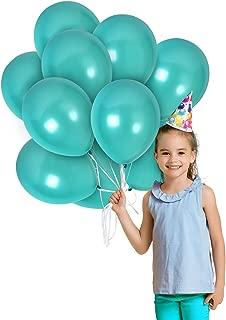 Best wedding balloon bouquet Reviews