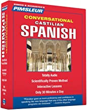 learn castilian spanish