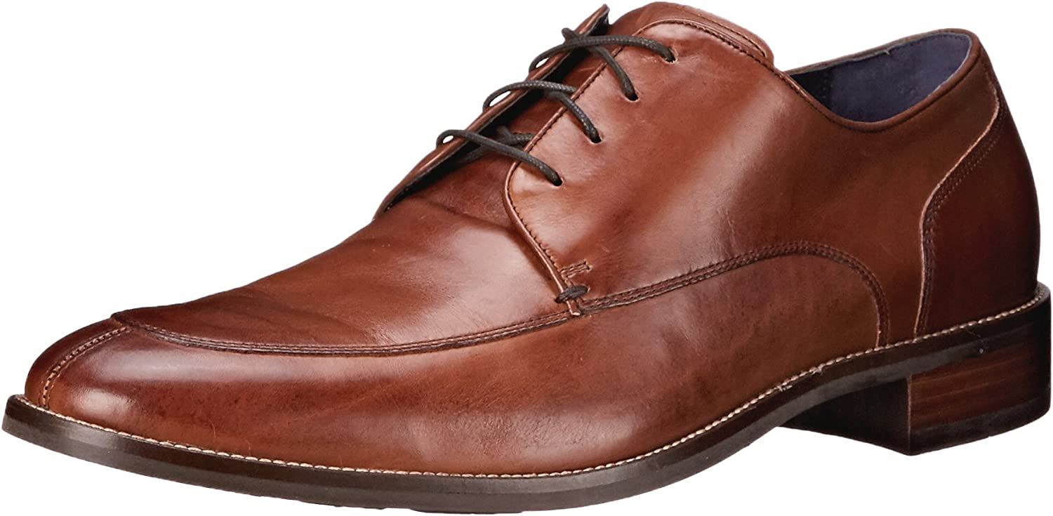 Cole Haan Mens Lenox Hill Split Ox Lenox Hill Split Ox
