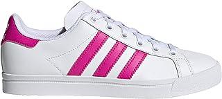 adidas Coast Star Shoes Kids'