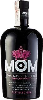 Mom Ginebra Premium - 1000 ml