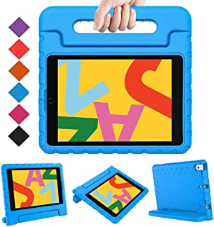 Best ipad case generation 5 Reviews