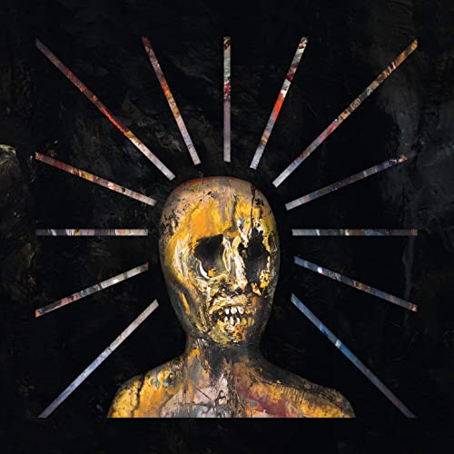 Splinters from an Ever-Changing Face [Explicit]