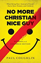 Best christian nice guy Reviews