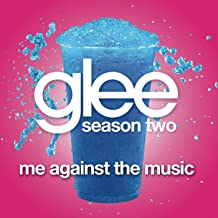 Best me against the music glee Reviews